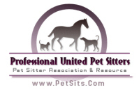 Professional United Pet Sitters Pet Sitting Directory